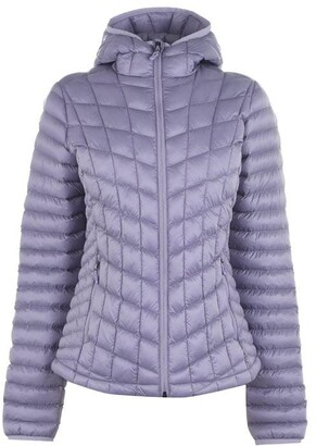 Marmot Featherless Hood Jacket Ladies