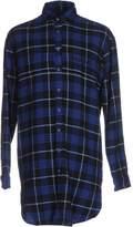 Scotch & Soda Shirts - Item 38636243