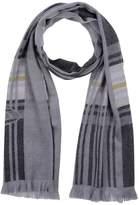Vivienne Westwood Oblong scarves - Item 46532358