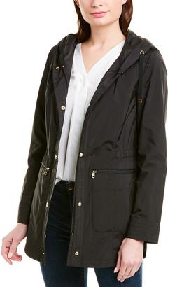 Cole Haan Swing Winderbreaker Jacket