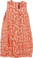Manila Grace Dresses - Item 34564076