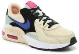 Nike Excee Sneaker - Women's