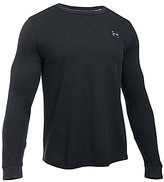 Under Armour Waffle-Knit Shirt