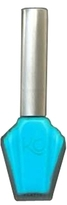 Knock Out Cosmetics - Women's Pool Nail Polish