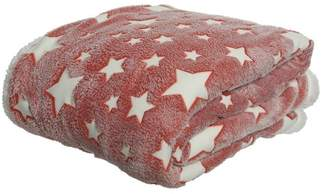 Decoris Pes Star Throw