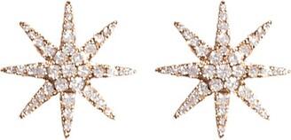 Djula Earrings