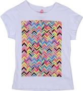 Macchia J T-shirts - Item 12061887
