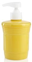 Fiesta Sunflower Soap & Lotion Dispenser