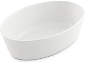 Ambrosia Oval Pie Dish