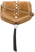Jimmy Choo Arrow shoulder bag
