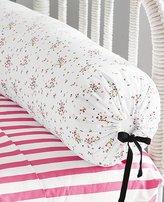 HannaSoftTM Confetti Bolster Pillow
