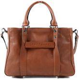 Longchamp 3d