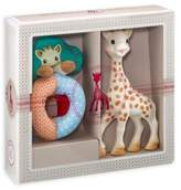 Sophie la Girafe® & Ball Point Rattle Gift Set