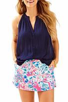 Lilly Pulitzer Lorelie Skirt