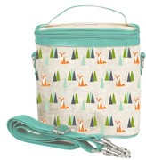 Infant Soyoung Small Insulated Lunchbox
