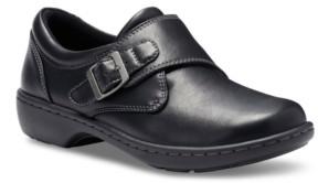 Eastland Women's Sherri Sabot Flats Women's Shoes