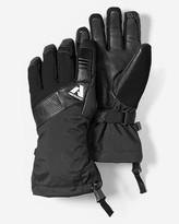 Eddie Bauer Claim Touchscreen Gloves
