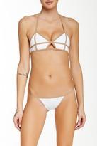 Beach Bunny Blade Runner Bikini Bottom