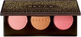 Becca Blushed With Light Palette