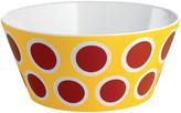 Alessi Circus Bowl - Spot