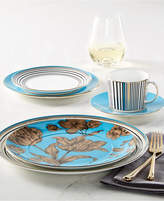Wedgwood Vibrance Dinnerware Collection