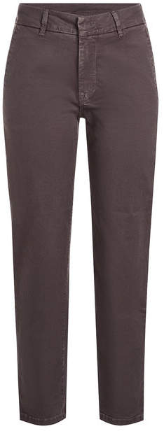 Vince Stretch Cotton Chinos