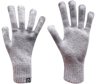 Penfield Highgate Knitted Gloves