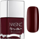 Nails Inc alice + olivia by Stacey Bendet Nail Collection