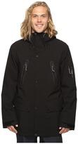 O'Neill Jeremy Jones Carve Jacket