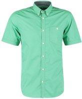 Tom Tailor Regular Fit Shirt Easy Green