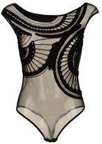 Christies Bodysuit