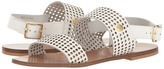Love Moschino Perforated Sandal Women's Sandals