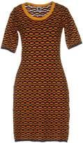 M Missoni Short dresses - Item 34729835