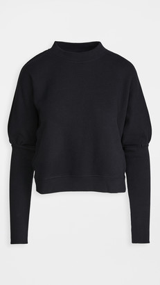 Levi's LMC Toddy Fleece Sweatshirt