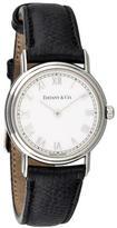 Tiffany & Co. Quartz Watch