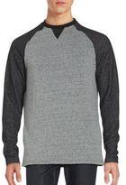 Sovereign Code Underdog Long Sleeve T-Shirt