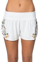 O'Neill Women's Maui Beach Shorts