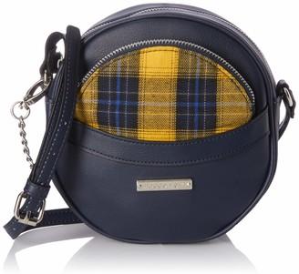 Madden-Girl Canteen Bag