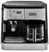 De'Longhi DeLonghi Combination Coffee and Espresso Machine