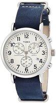 Timex Women's Watch TW2P62100