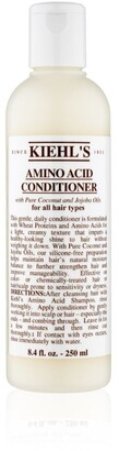 Kiehl's Amino Acid Conditioner (250ml)