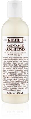 Kiehl's Amino Acid Conditioner