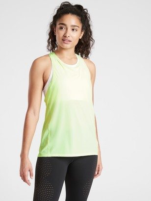 Athleta Ultimate Train Tank