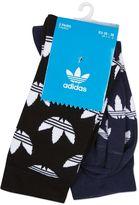 adidas Thin Crew Socks Multipack