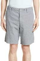 Rag & Bone Men's Beach Ii Shorts