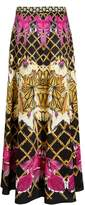 Temperley London Long Lepina Skirt