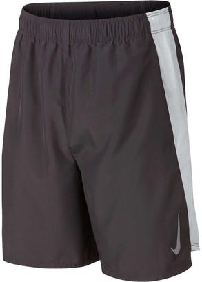 Nike Boys Dri Fit Flex Training Shorts