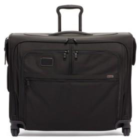 Tumi Alpha 3 Medium Trip 4 Wheeled Garment Bag