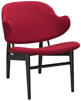 Modway Suffuse Lounge Chair