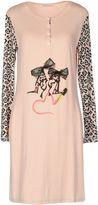 Baci Rubati Nightgowns